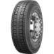 295/60R22.5 Dunlop TreadMax SP444 150K149L