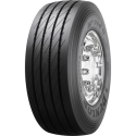 385/65R22.5 Dunlop TreadMax SP244 160K158L