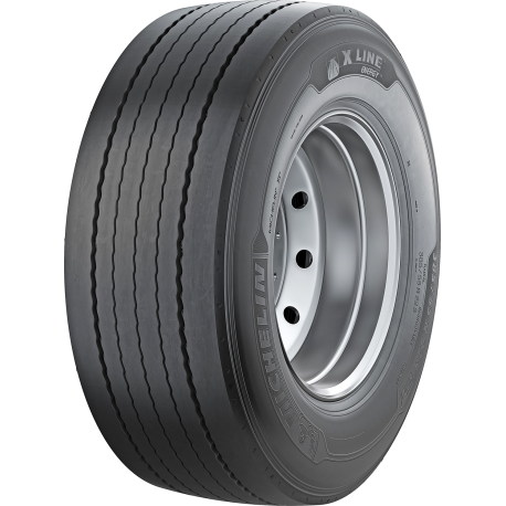 385/55R22.5 Michelin X Line Energy T 160K
