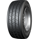 385/65R22.5 Continental HTR 2 XL 164K