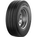 245/70R17.5 Michelin X Line Energy T 143/141J