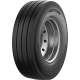 265/70R19.5 Michelin X Line Energy T 143/141J