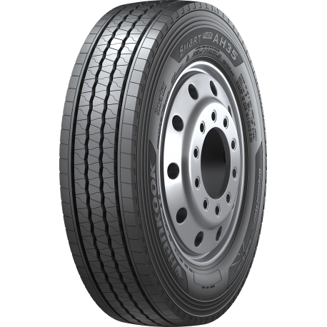 215/75R17.5 Hankook Smart Flex AH35 126/124M