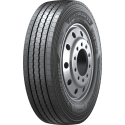 235/75R17.5 Hankook Smart Flex AH35 132/130M