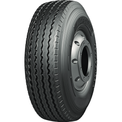 385/65R22.5 Windforce WT3000 160K