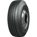 235/75R17.5 Windforce WT3000 143/141J