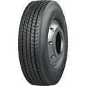 275/70R22.5 Windforce WH1020 148/145M