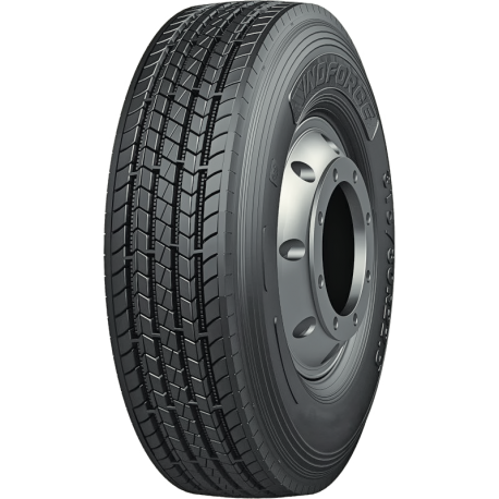 315/80R22.5 Windforce WH1020 156/150M