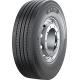 315/70R22.5 Michelin X Line Energy Z 156/150L