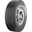 315/60R22.5 Michelin X Line Energy Z 154/148L
