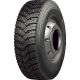 315/80R22.5 Windforce WD2060 156/150K