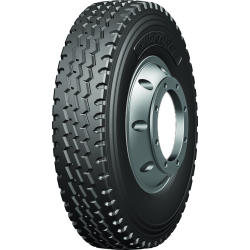 315/80R22.5 Windforce WA1060 156/150M
