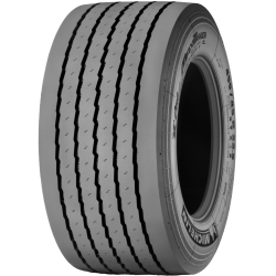 455/45R22.5 Michelin X One MaxiTrailer + 160J