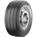 385/55R22.5 Michelin X Line Energy F 160K