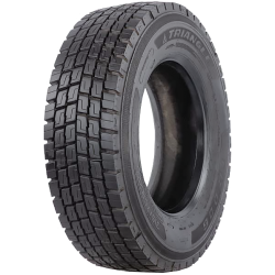 315/70R22.5 Triangle TRD06 152M154L