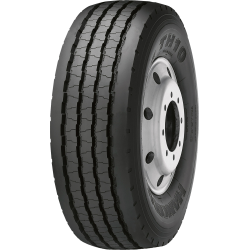 245/70R17.5 Hankook TH10 143/141J