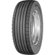 315/60R22.5 Michelin XDA 2+ Energy 152/148L