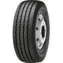 265/70R19.5 Hankook TH10 143/141J