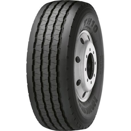 285/70R19.5 Hankook TH10 150/148J
