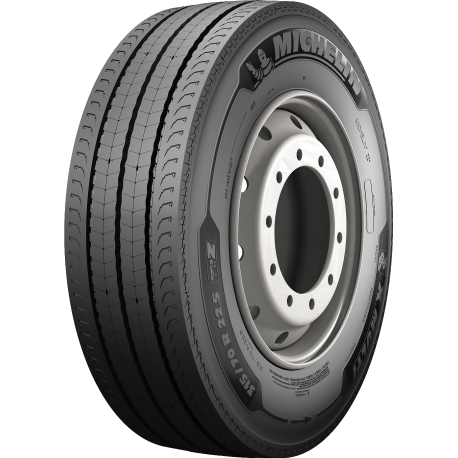 315/70R22.5 Michelin X Multi Z 156/150L