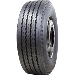 385/65R22.5 Powertrac Cross Trac 160L
