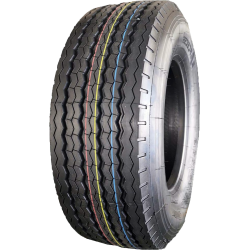 385/65R22.5 Goldshield HD768 160L