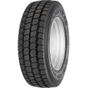 265/70R19.5 Goodyear Ultra Grip WTT 143/141J