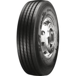 315/70R22.5 Apollo EnduRace RA 156/150L
