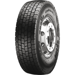 315/80R22.5 Apollo EnduRace RD 156/150L