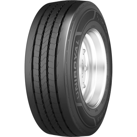 385/55R22.5 Uniroyal TH40 160K
