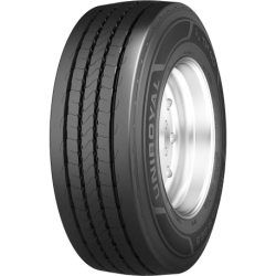 205/65R17.5 Uniroyal TH40 129/127J