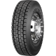 295/60R22.5 Goodyear Ultra Grip WTD 150/147K