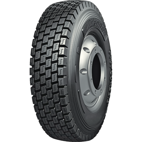 315/80R22.5 Windforce WD2020 156/150K
