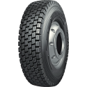 275/70R22.5 Windforce WD2020 148/145M