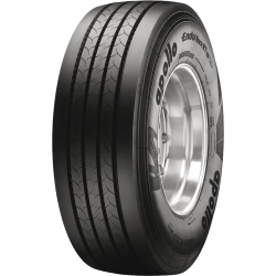 385/65R22.5 Apollo Endu Race RTHD 164K