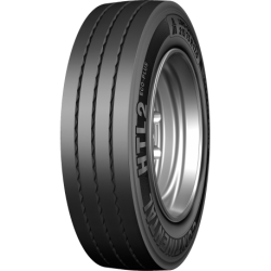 235/75R17.5 Continental HTL2 Eco-Plus 143/141L