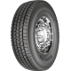 315/80R22.5 Fulda WinterForce 156K154L