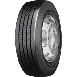 245/70R19.5 Continental Conti Urban HA3 136/134M