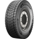 315/70R22.5 Michelin X Multi D 154/150L
