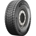315/60R22.5 Michelin X Multi D 152/148L