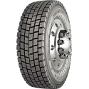 295/80R22.5 Primewell PW622+ 152/148M