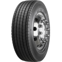 275/70R22.5 Dunlop SP472* City All Season 148J152E