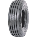 255/70R22.5 Primewell PW212 140/137M