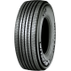385/55R22.5 Michelin XFA2 Energy Antisplash 158L