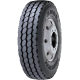 315/80R22.5 Hankook AM06 156/150K