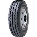 13R22.5 Hankook AM06 154K/156G