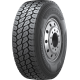 425/65R22.5 Hankook Smart Work AM15 165K