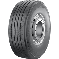 385/65R22.5 Michelin X Line Energy F 160K
