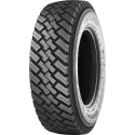 265/70R19.5 Primewell PW612 140/138M