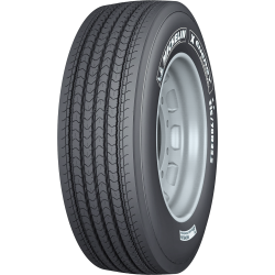 315/60R22.5 Michelin X Energy XF 154/148L